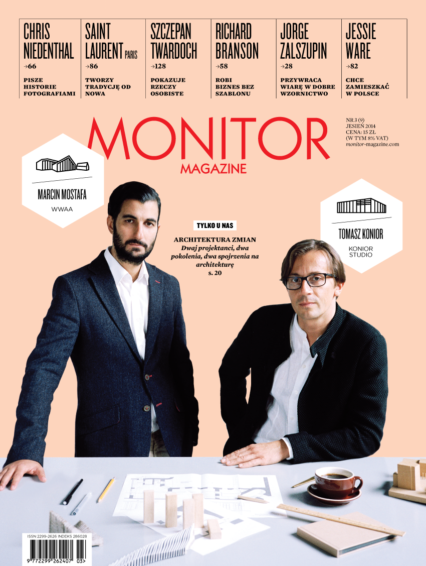 Monitor Magazine Nr 3 9 2014 Facebook Com Monitormag Magazine Cover Ideas Magazine Cover Design Magazine Design