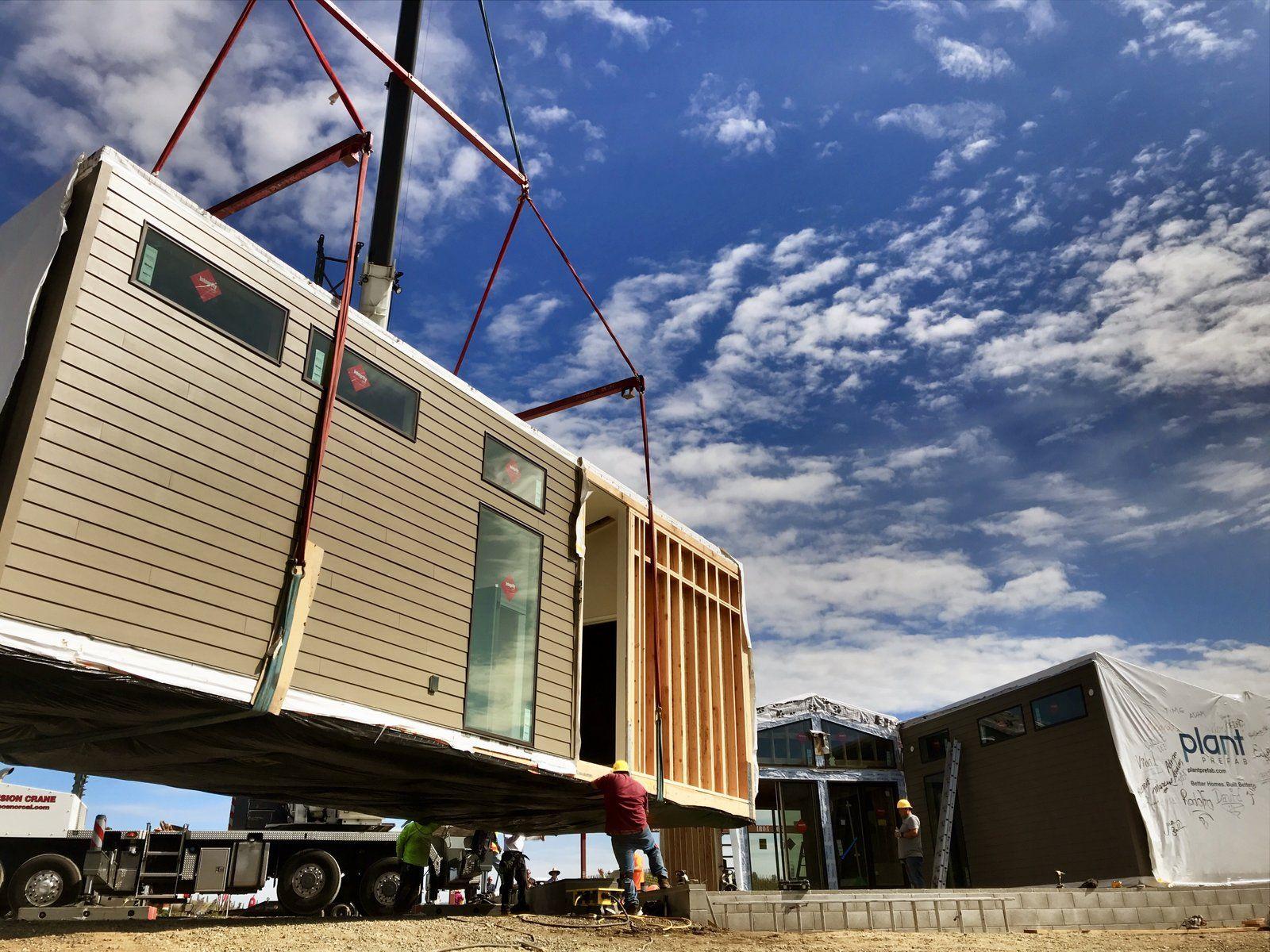400 sage ideas in 2020 house design architecture house pinterest