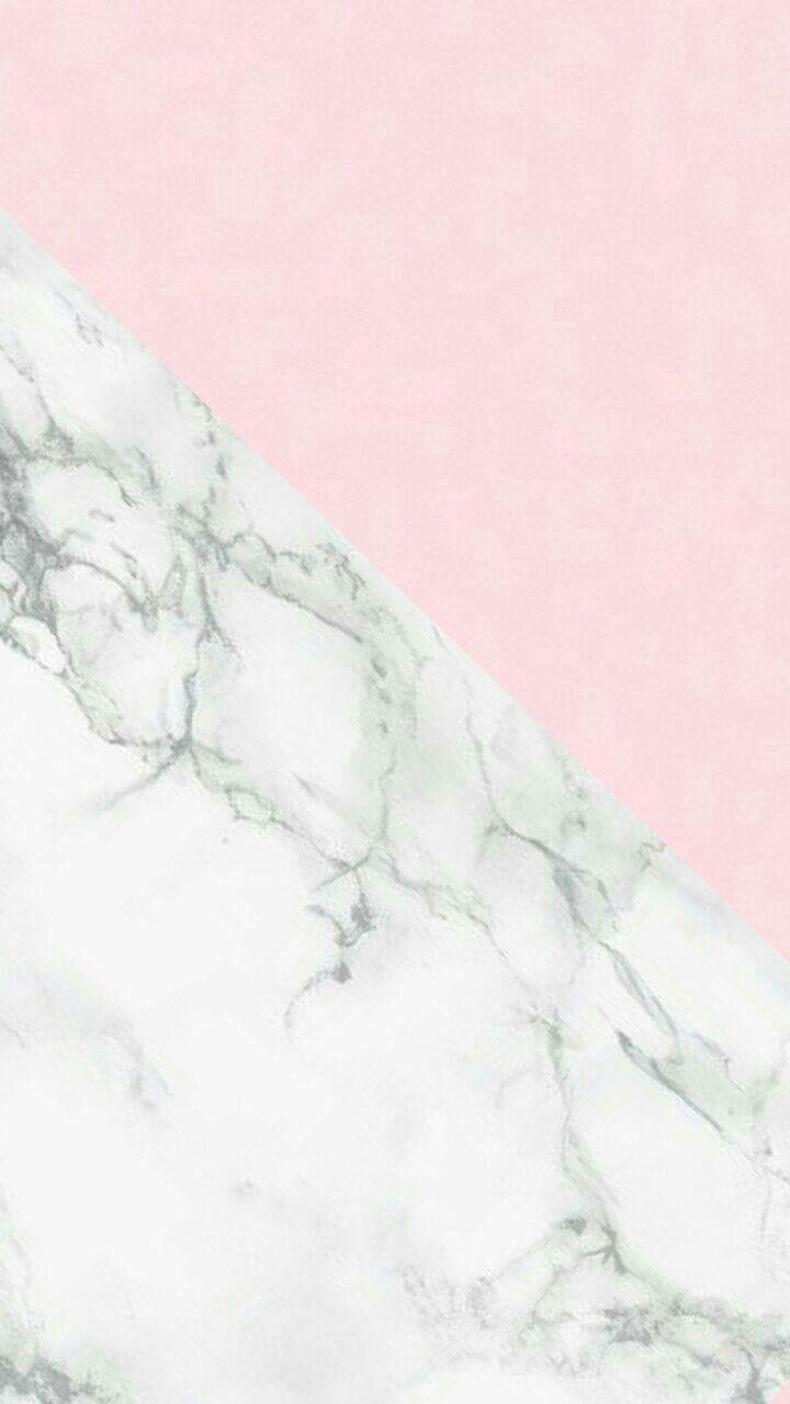 M rmol rosa phone case wallpapers pinterest for Fondo de pantalla marmol