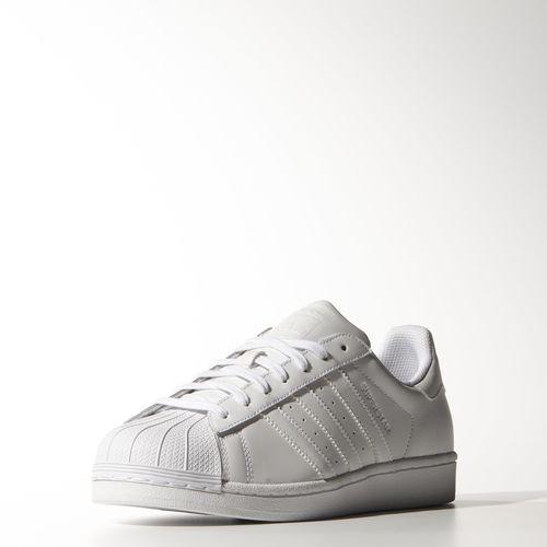 adidas online deutschland