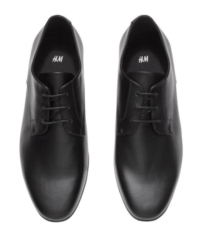 f593433c Looks Tendencias Hombre 2015 Shoes | elegancia | Zapatos hombre, Zapatos de  vestir, Zapatos