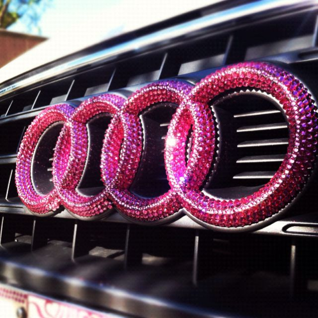 Yeah I Just Pinterested My Car Whatever It Makes Me Happy Sorry - Audi car sign