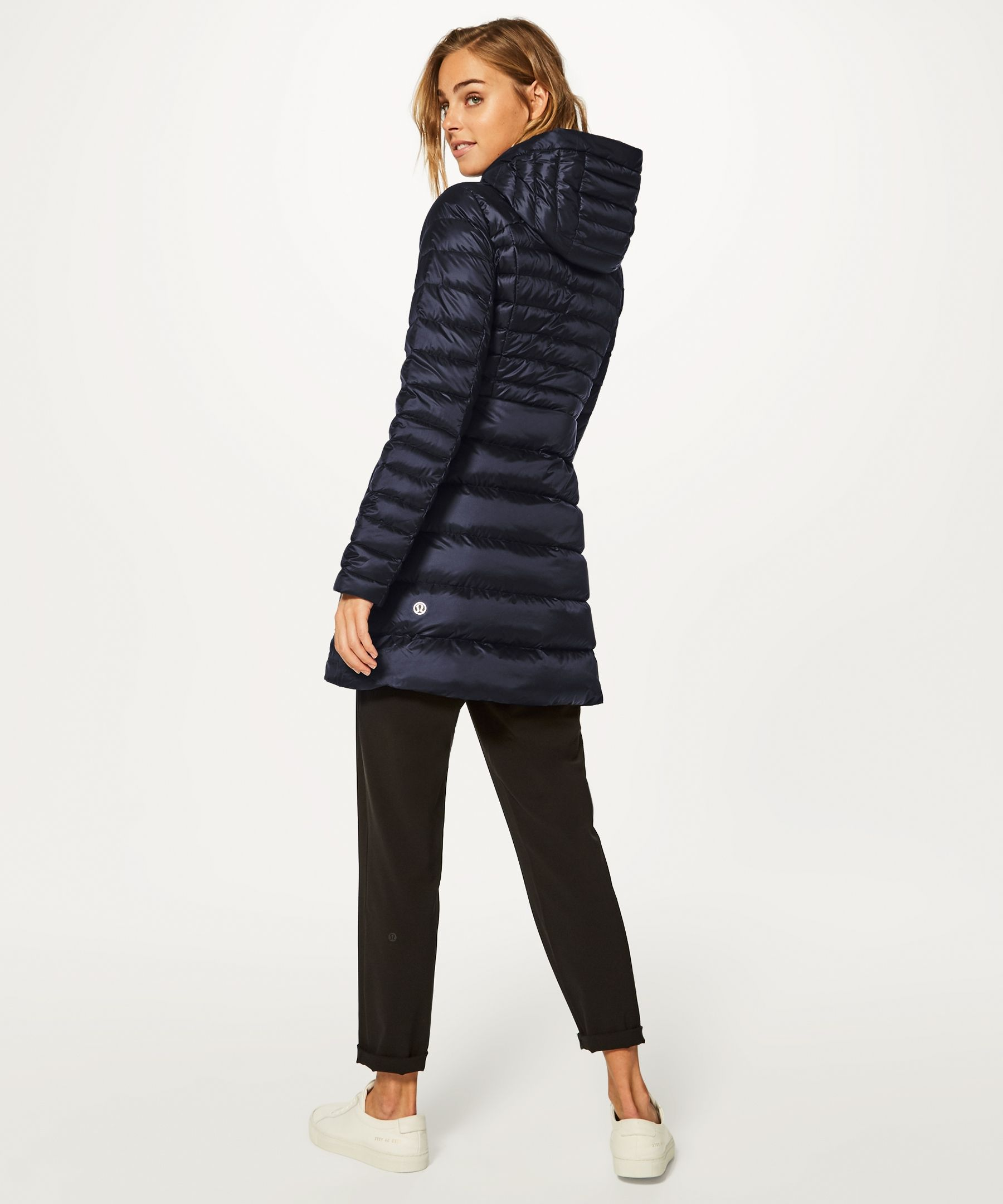 The 25 Best Winter Coats For College Students Society19 Winter Coats Women Best Winter Coats Long Winter Jacket [ 2160 x 1800 Pixel ]