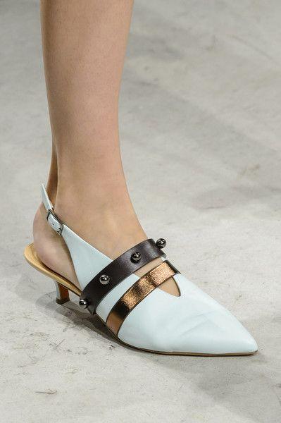 Chaussures - Bas-tops Et Baskets Cividini dW0ULKf