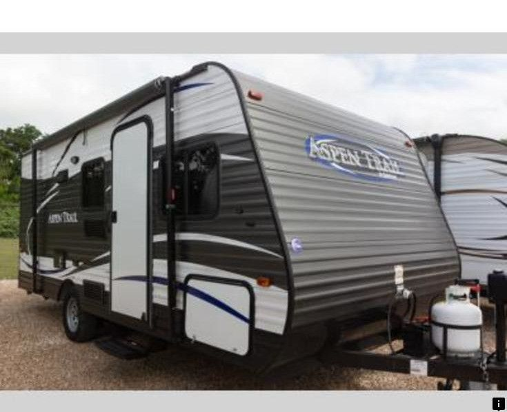 Travel Trailers Near Me >> Look At The Webpage To See More On Rv Travel Trailers For