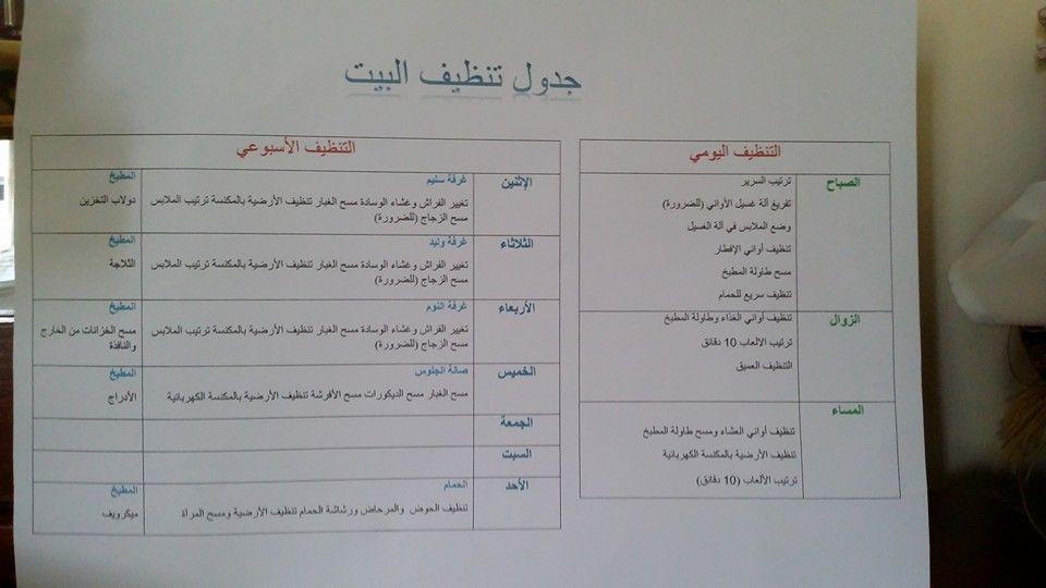 O O بيتك جنتك و رضاء ربك مبتغاك 7 O O الصفحة 2 منتديات الجلفة لكل الجزائريين و العرب Organization Bullet Journal Journal