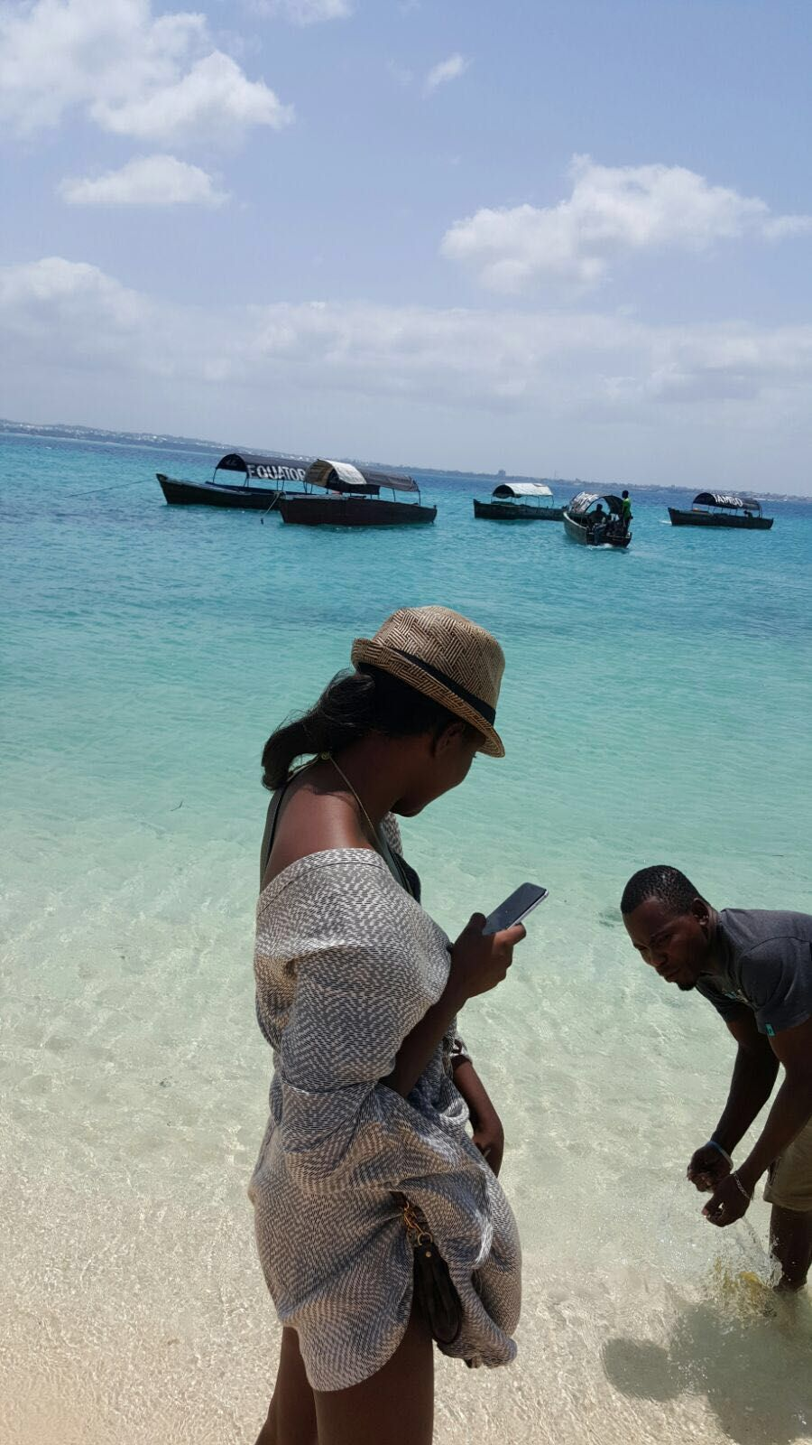 Valentine experience in Zanzibar by Tatase Lagos traveller meets Zanzibar, Stone Town, Nigeria, Bellafricana- African destinations-Nigeria-Zanzibar-beach front