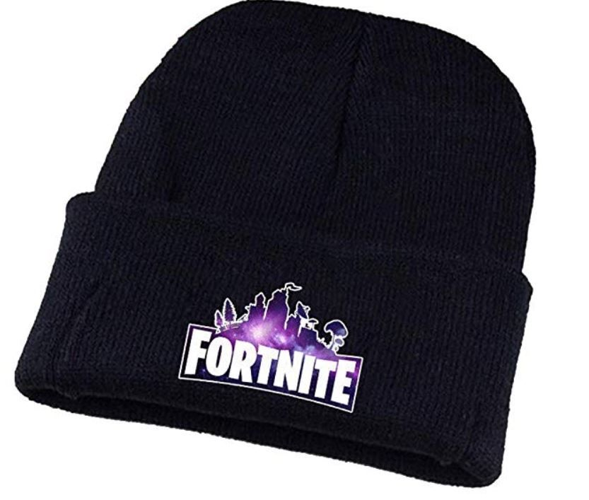 d6089166 JIAMHAT Fortnite 3D Printed Unisex Skull Caps Beanie Hat Headwear Winter  Knitting Warm Hats If you appreciate our pins, check our main channel or  our site ...