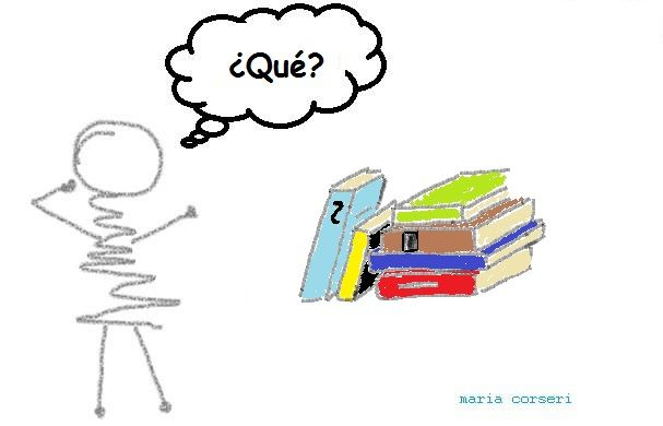 "clases sobre el apartado ""contenidos"" tuprogramaciondidactica.blogspot.com"