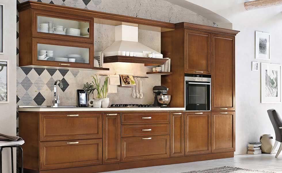 Cucine Scavolini | CUCINA | Pinterest | Cucine, Cucina italiana e Cucina