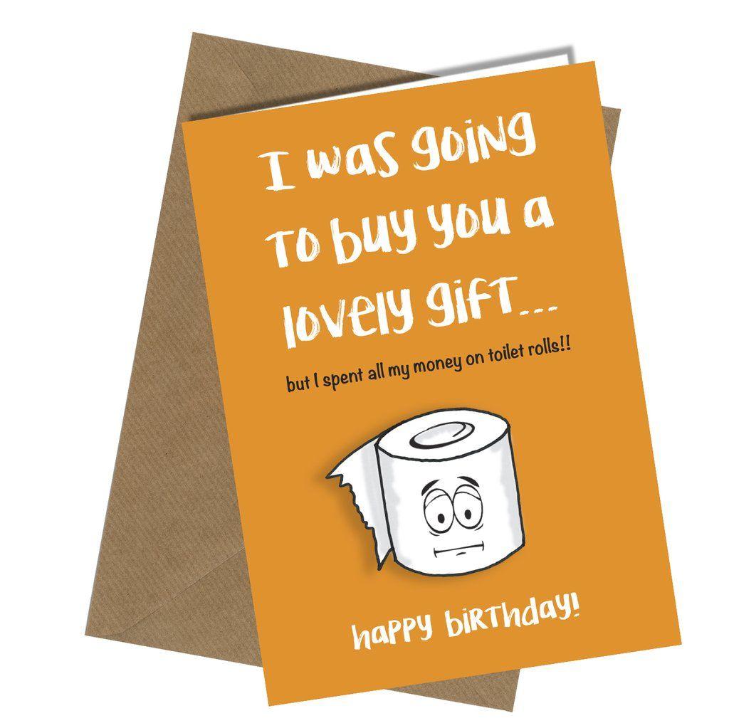 #1301 Lovely Gift