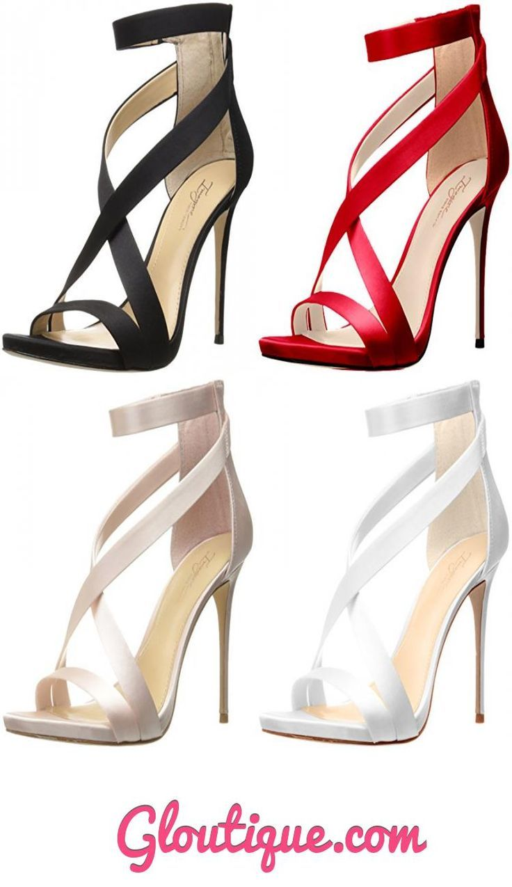 3e76063b9 Imagine Vince Camuto Women's Devin dress Sandal - Reviews #Imagine #Vince # Camuto #Women's #Devin #dress #Sandal #Reviews