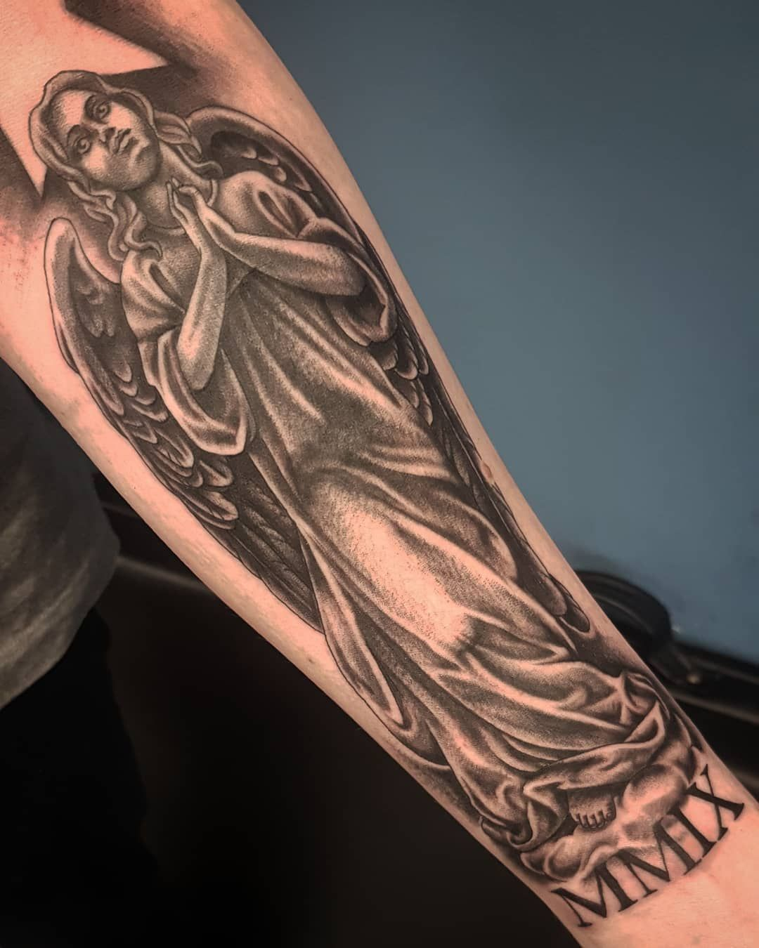 Guardian Angels Tattoos Tattoos For Women Tattoos For Guys Tattoos