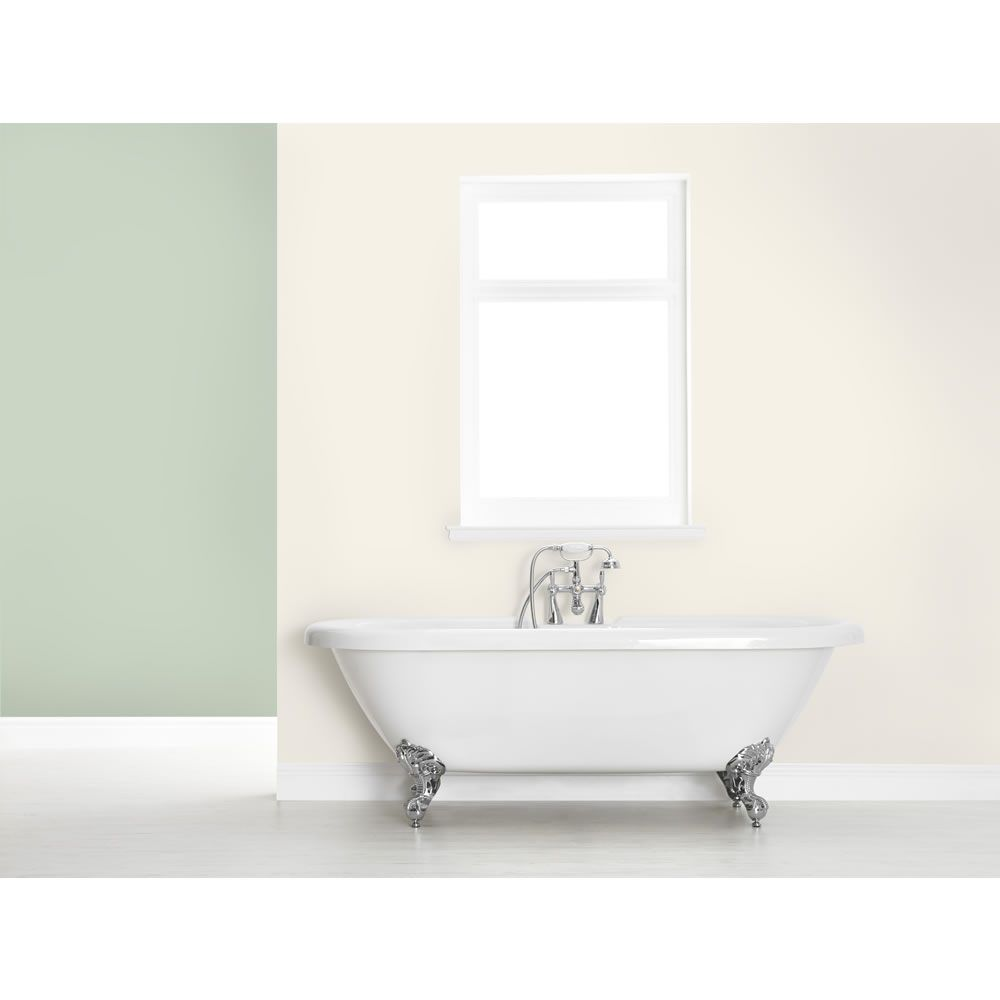 White Bathroom Paint Dulux https://www.google.be/blank.html | all in white | pinterest