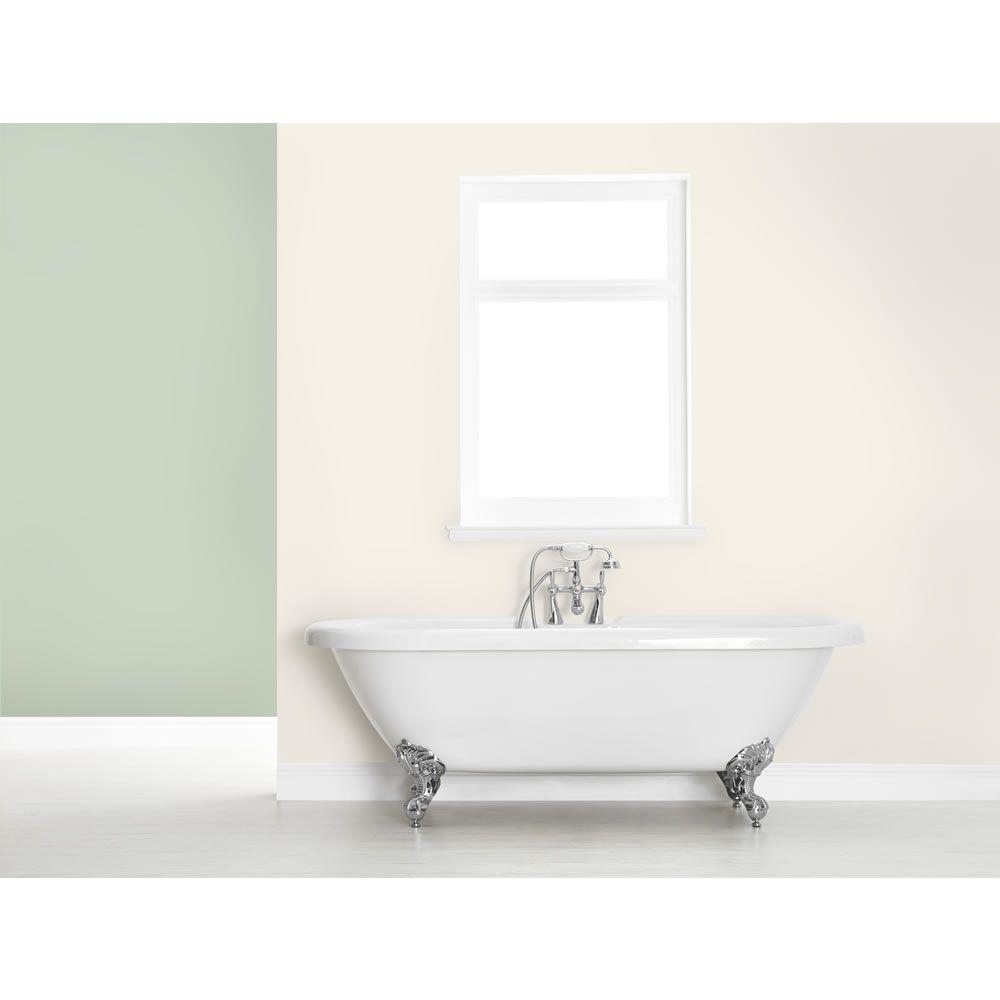 White Bathroom Paint Dulux https://www.google.be/blank.html | all in white | pinterest