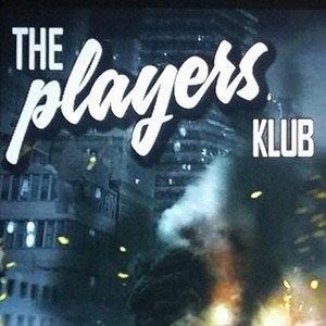 Players klub apk for android free download | APK Download