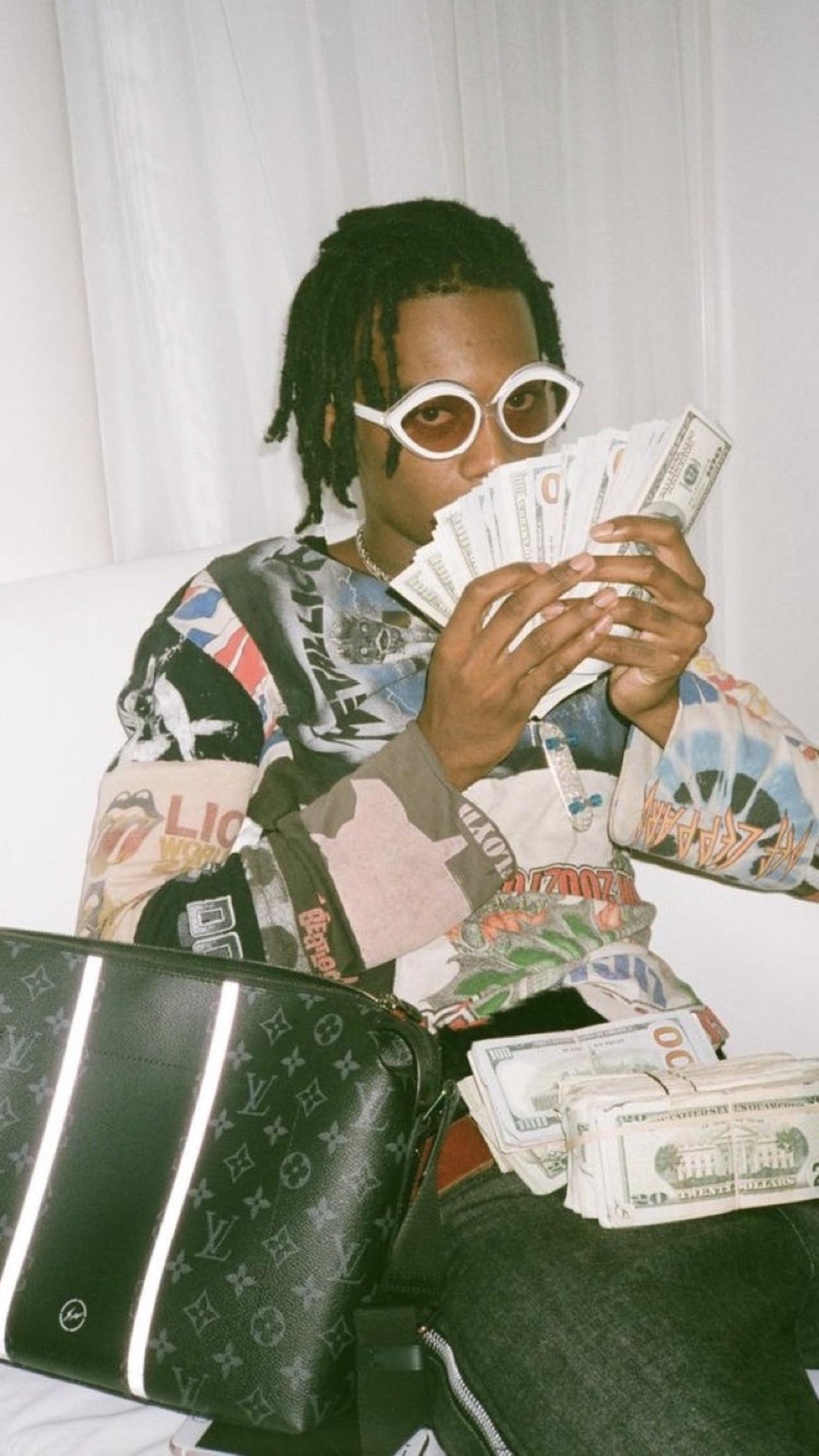 Free Gucci Gucci Mane Rap Artists Hip Hop