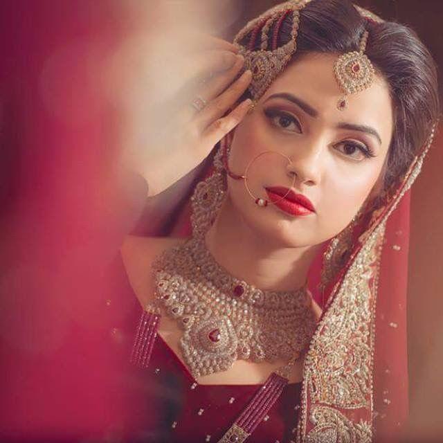 Pin By Neetu Gagan Gauba On Mehndi: Pin By Gagan Brar On Beautiful BridaL