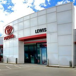 Attractive Lewis Toyota Topeka Ks   Http://carenara.com/lewis Toyota Topeka Ks 7899.html  Lewis Toyota Of Dodge City   Auto Repair   907 S 2Nd Ave, Dodge For Lewis  ...