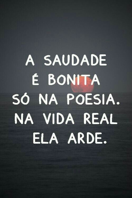 Real Life Poems Quotes Inspiration Pinnathyelli Gomes On Frases  Pinterest