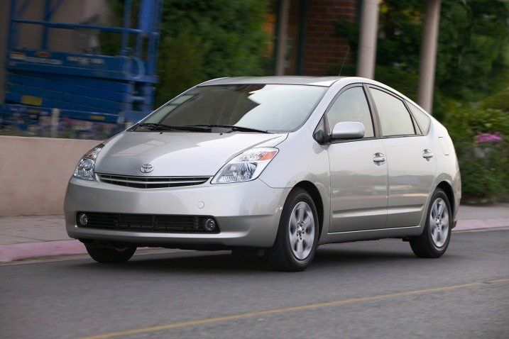 Best Used Cars For College Students >> 11 Best Used Cars For College Students