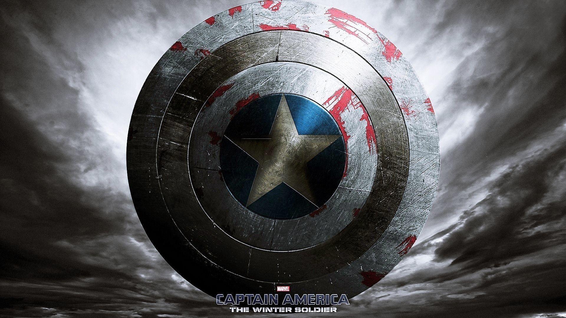 Captain America The Winter Soldier 2014 Streaming Ita Cb01 Film Completo Italiano Altadefinizione Ambientatosi Nei Nostri Giorni Steve Rogers Continua A Servir