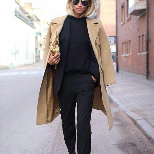 #cappottocammello questa settimana ribassato #ribassidellasettimana  #spazioliberobestlowcostdowntown