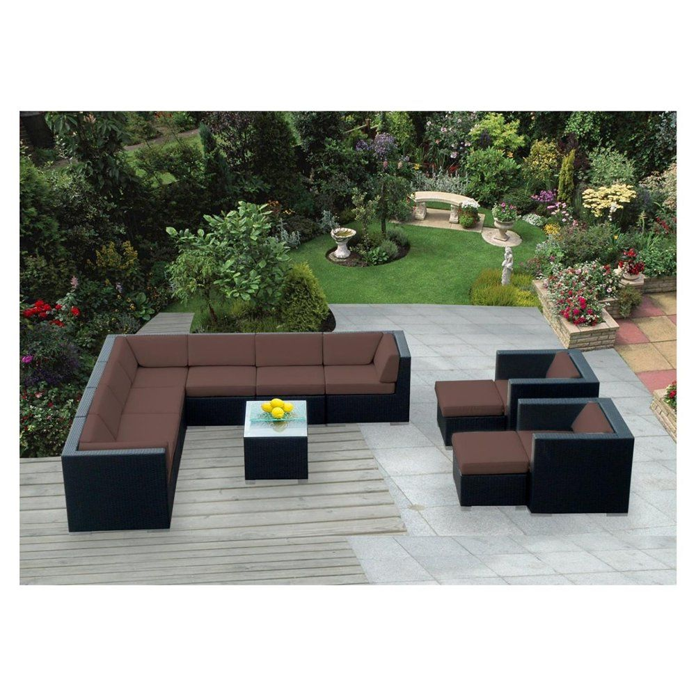 funky outdoor furniture design