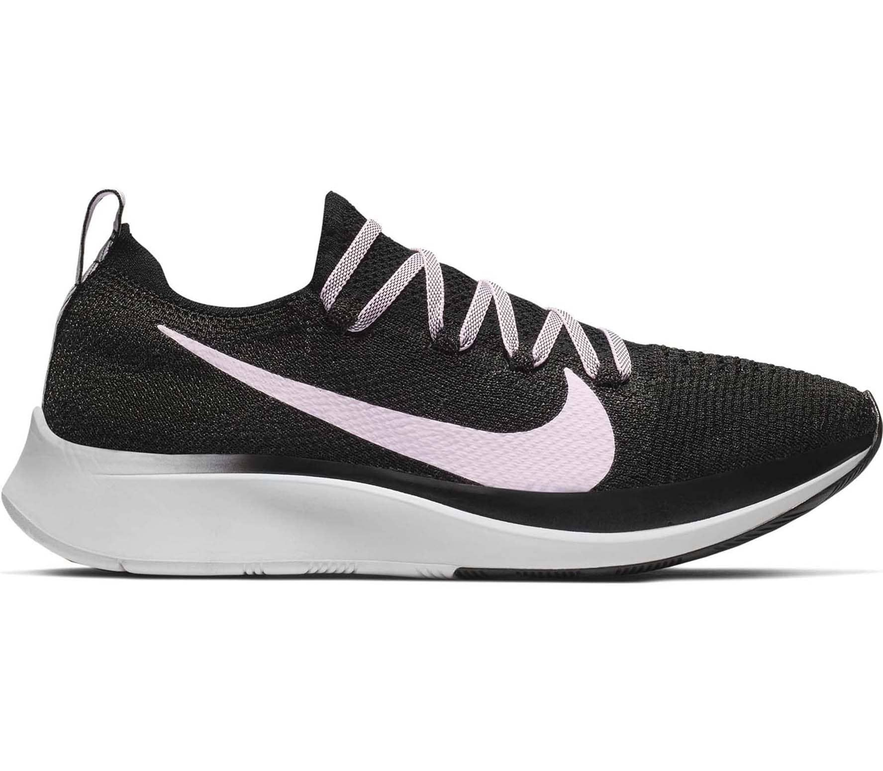 Laufschuhe Nike W ZOOM FLY FLYKNIT