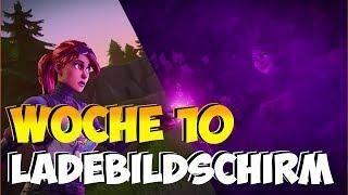 woche 10 ladebildschirm season 5 fortnite banner geheimer stern road trip loading screen week 10 - fortnite season 8 battle stern ladebildschirm 1