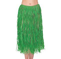 skirt-grass-delhi-sex-nude-porn