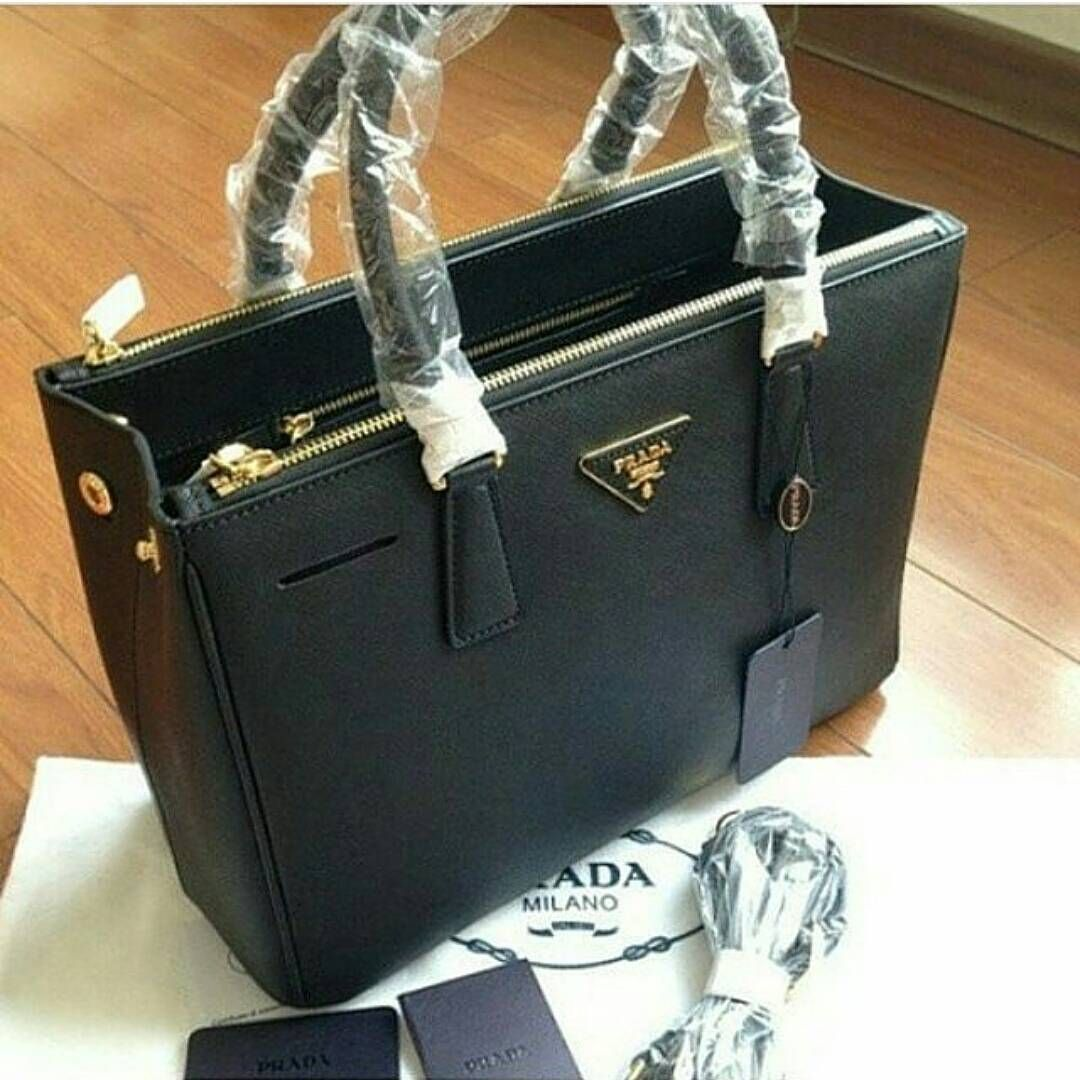 """""""Prada . Holla for yours on 07067668033 or add 59197e7b on bbm for details and more"""""""