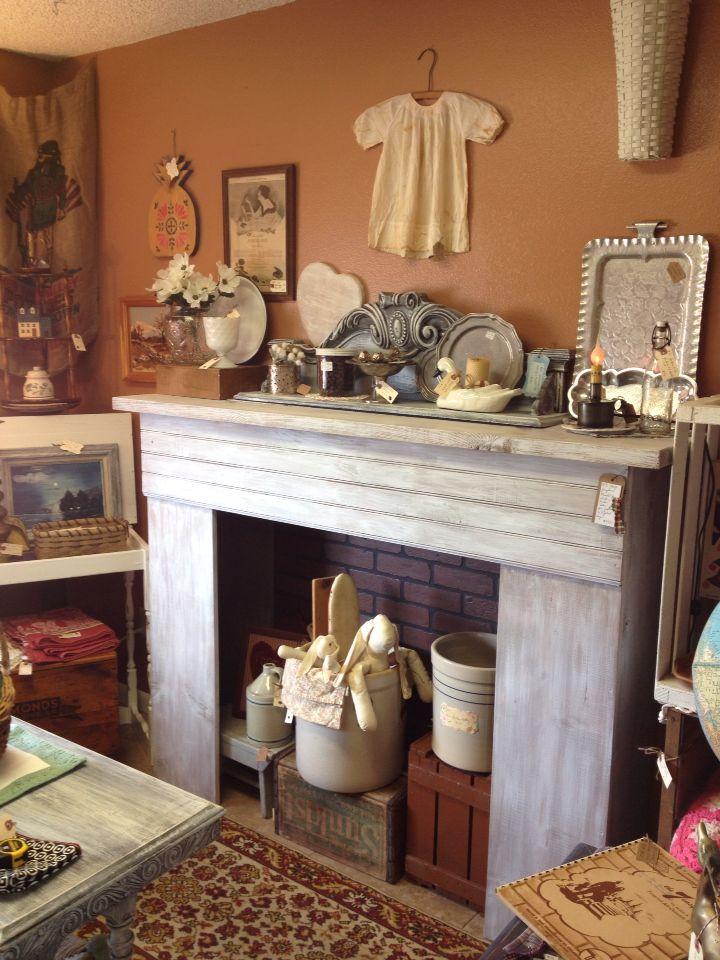 Black Oak Antiques Brooksville Fl Home Decor Entryway Tables Furniture