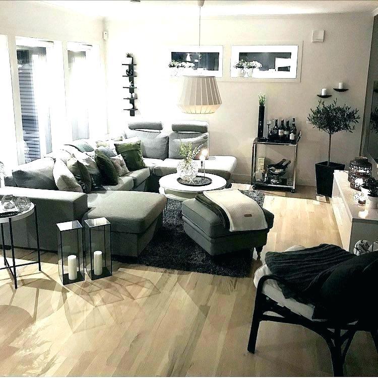 ikea kleines wohnzimmer einrichten  Wohnung, Wohnung einrichten