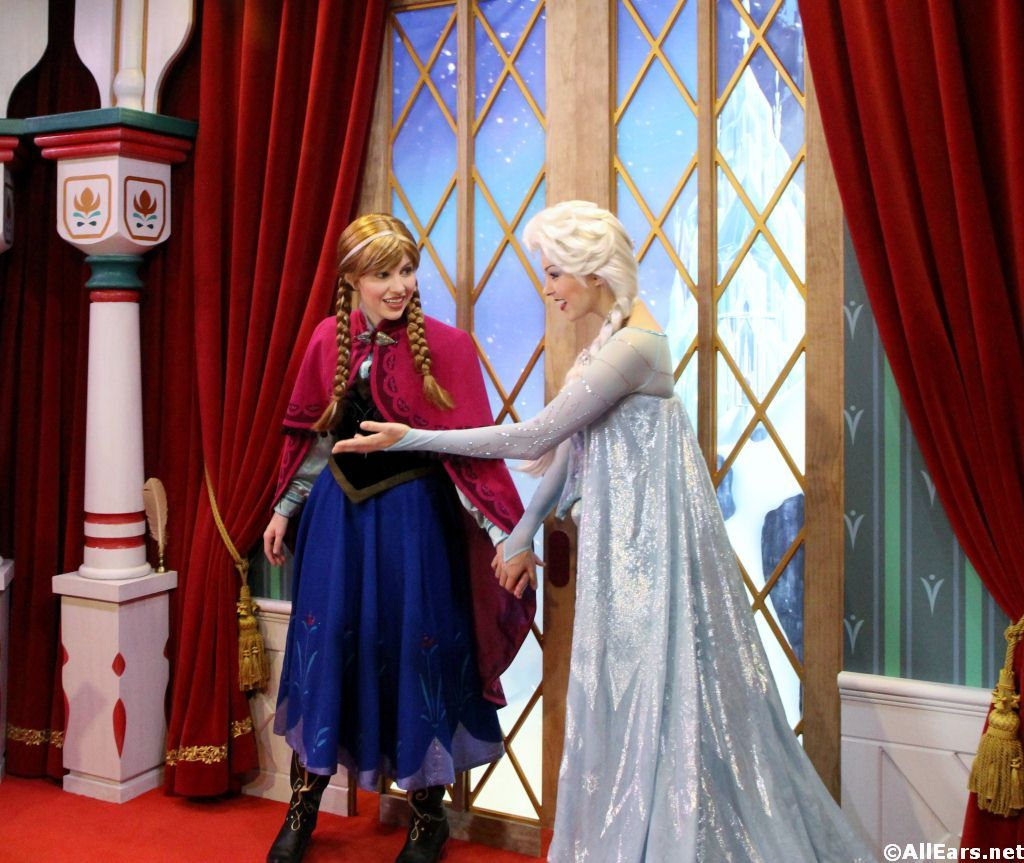 Frozen Anna Costume Google Search Frozen Costume Pinterest