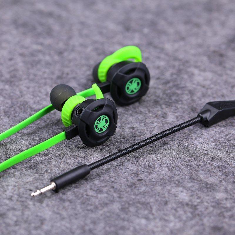 15 Off Gaming Headset Plextone G30 Super Bass Stereo Earphone Detachable Microphone Gamer Headphones For Player Gaming Earphones Gaming Headphones Headset