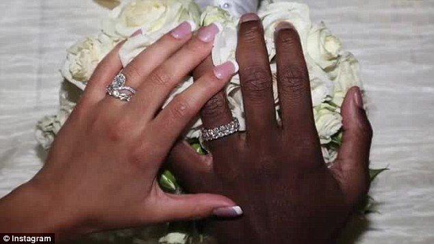 Tyrese Gibson casou-se em segredo no dia dos namorados https://angorussia.com/entretenimento/famosos-celebridades/tyrese-gibson-casou-segredo-no-dia-dos-namorados/