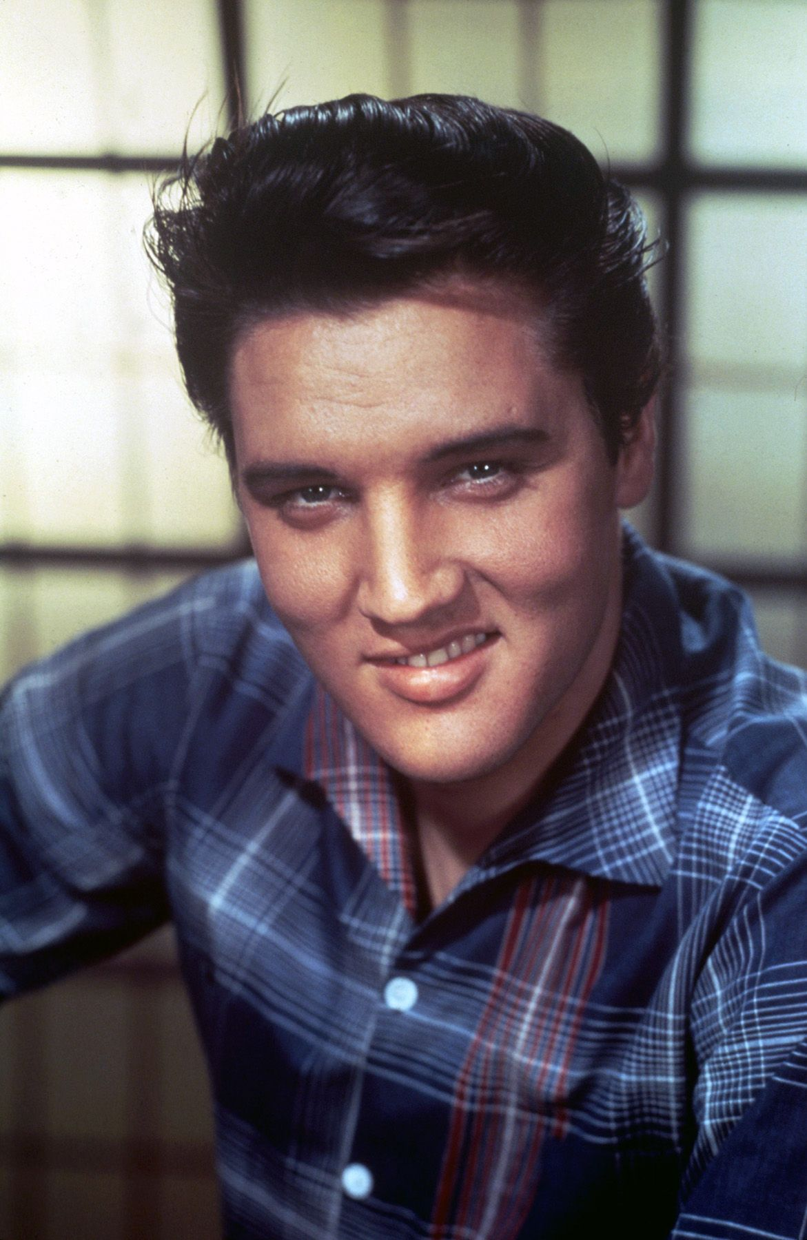 Elvis PresleyAnnex   Free Music Songs Top Ten   Elvis Presley, Elvis ... d1cd1e6f5c