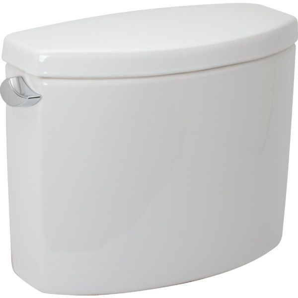 Toto Toilet Tank Replacement With Images Toilet Tank Toto Toilet Toto