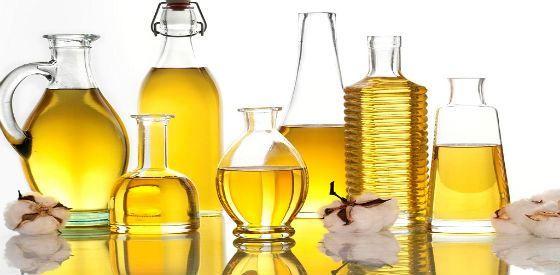 i benefici dell'olio #extravergine d'oliva sono davvero tanti anche per la pelle e per i capelli