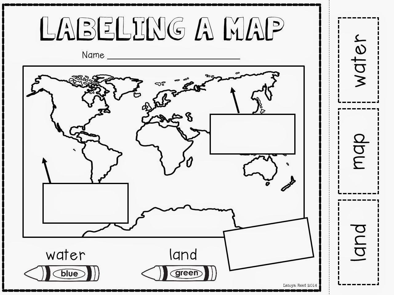 Maps [ 960 x 1280 Pixel ]