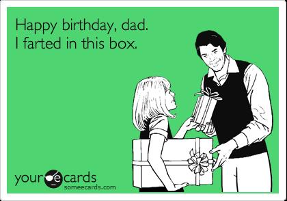 7fcd0b1849b1f2c9379e83172fdff21c free, birthday ecard happy birthday dad, i looked for a great