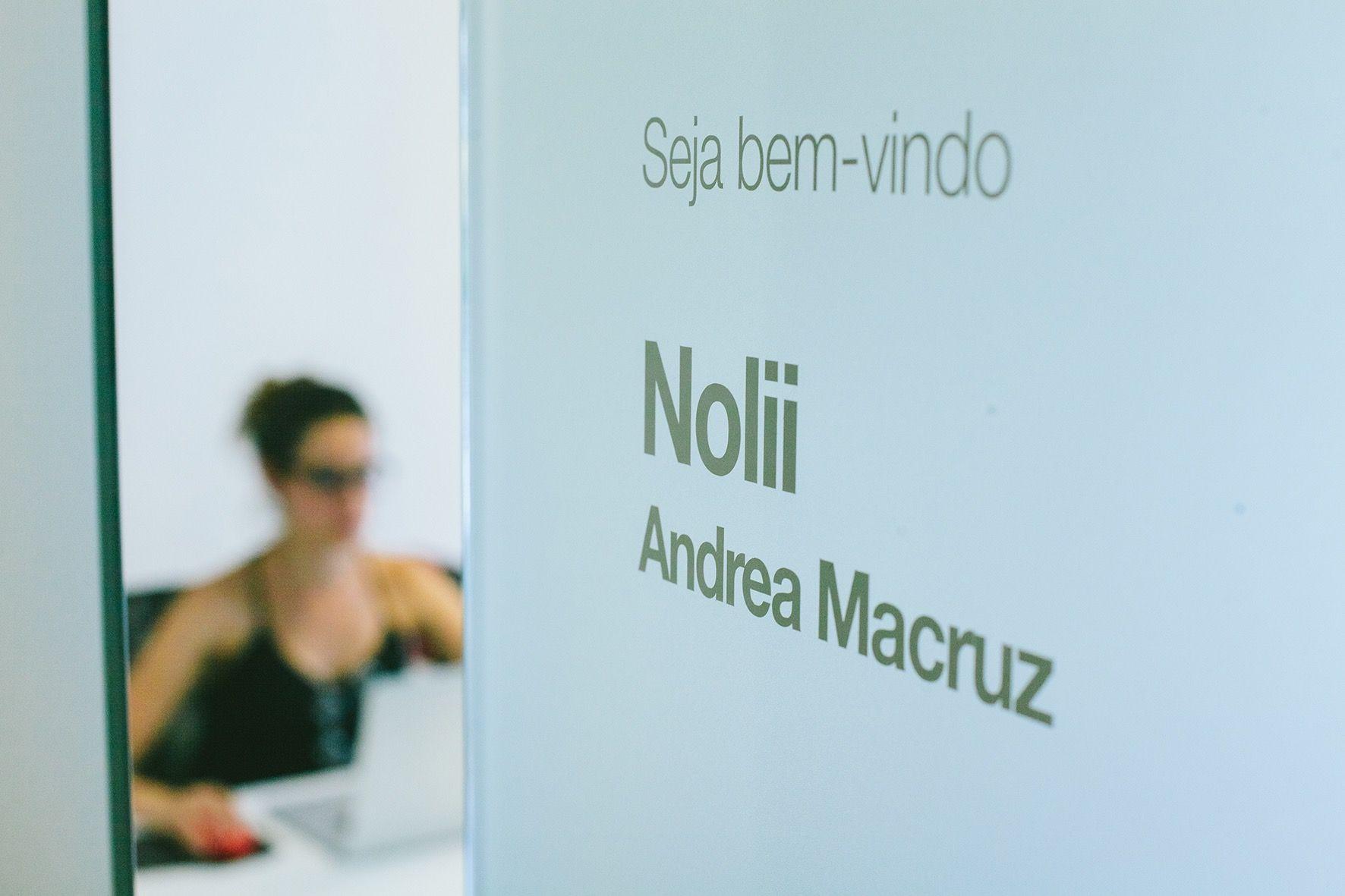 NOLII | ANDREA MACRUZ #designbrasileiro #feitonobrasil #designbrasil #mobiliariobrasileiro #decoração #arquitetura #casa #braziliandesign #furniture #homedecor #contemporarydesign #designcontemporâneo #Nolii #andreamacruz