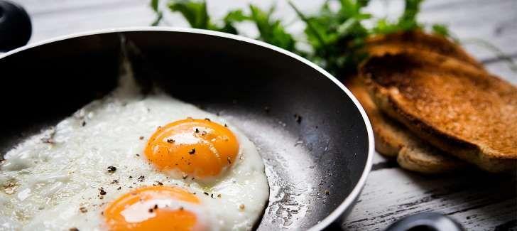 Huy Carajo: 9 Cosas que deberías saber acerca de las proteínas...