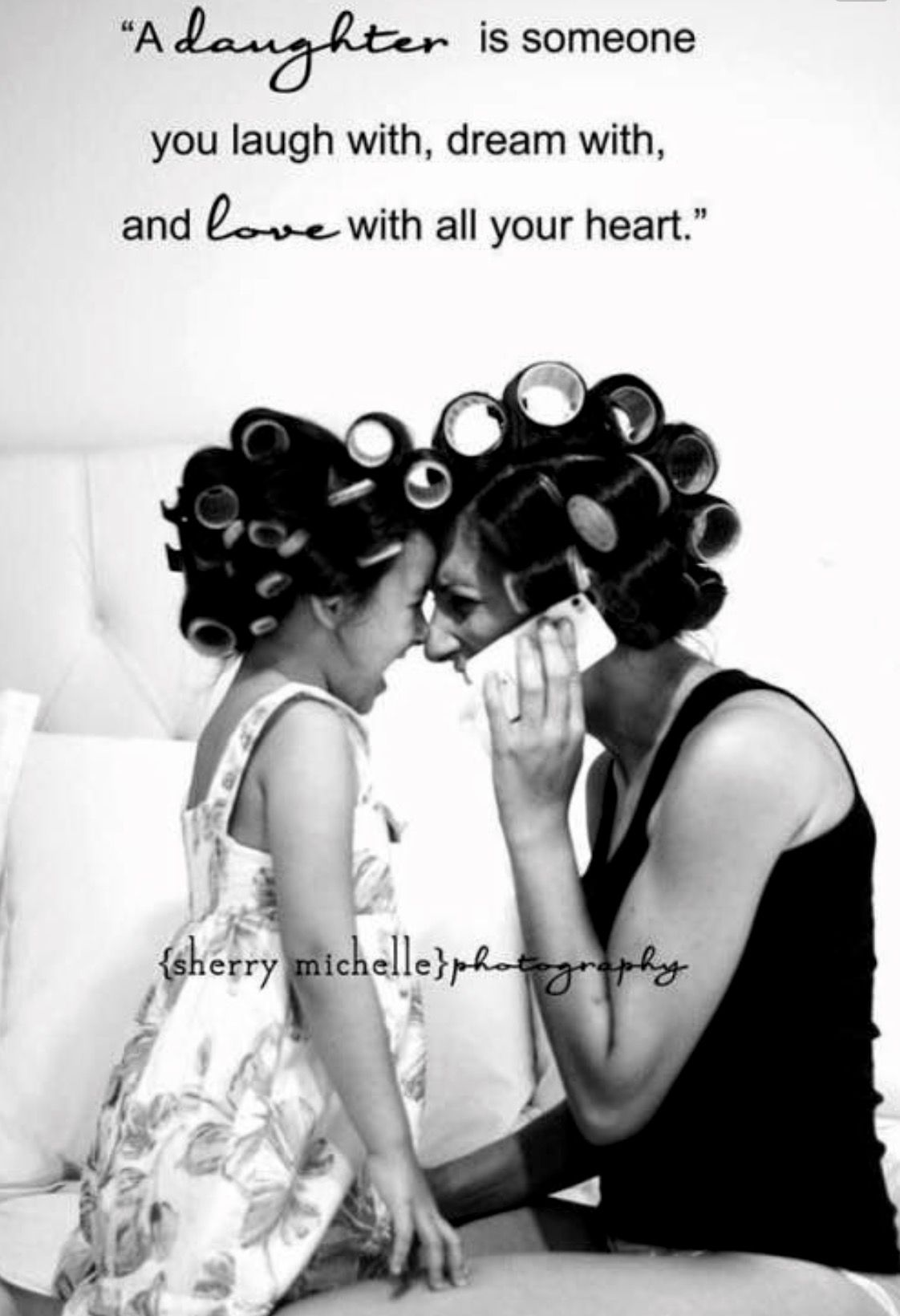 Pin by Erin Fontneau on Unconditional love with 3 names