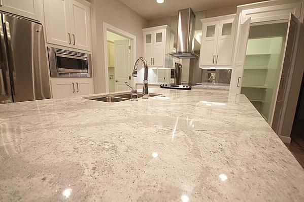 Annette Stahl On Quartz Kitchen Quartz Kitchen Countertops