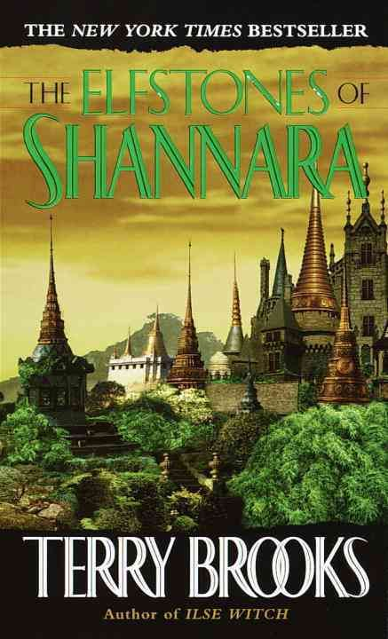 In the far future unbeknown to humankind an apocalyptic war is elfstones of shannara paperback overstock shopping the best deals on general fiction fandeluxe Gallery