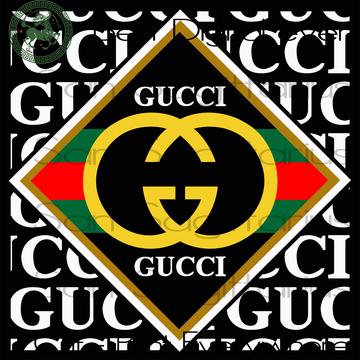 Supreme Supreme Svg Supreme Court Supreme Box Logo Supreme Shirt Supreme Logo Supreme Vector Supreme Logo Shirt Calvi Custom Logos Fashion Logo Logo Branding