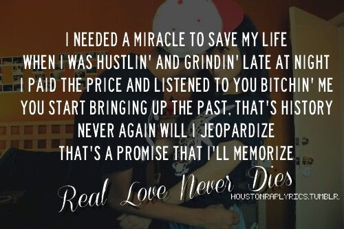 Funny True Quotes Rap Quotes Cute Love Quotes