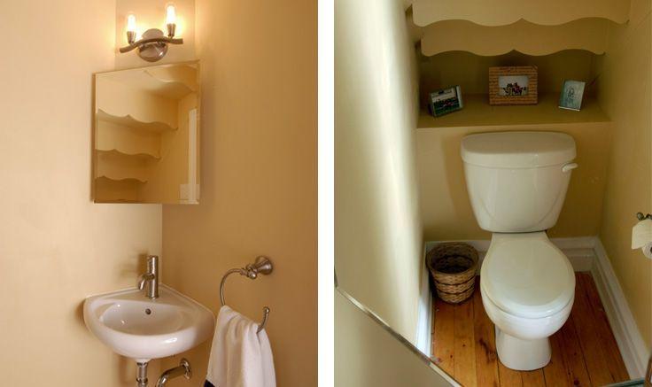 Most Popular Design Of Comfort Room Concept Interior Design